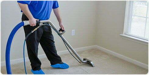 دليل شركات تنظيف المنازل بمكة المكرمة