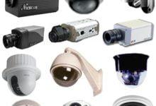 دليل شركات كاميرات المراقبة بالطائف