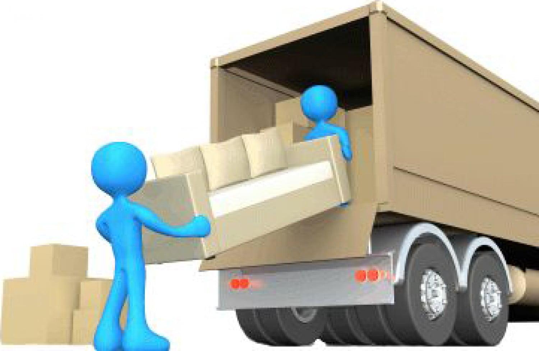 شركة نقل اثاث بالخرج لتقديم خدمات نقل العفش